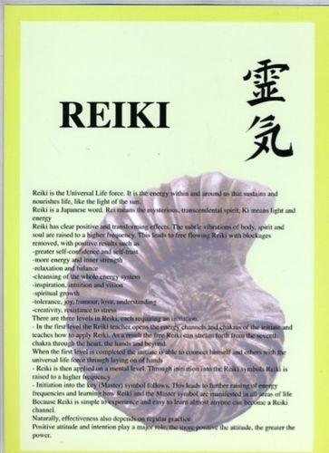 9789079887019 Reiki -- A4