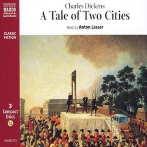 9789626340578 Tale of Two Cities