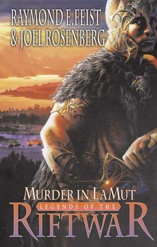 9780006483892 Murder in Lamut