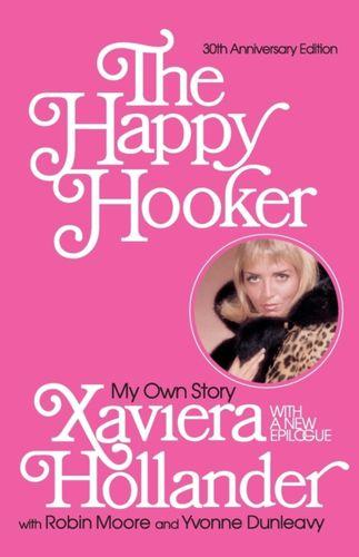 9780060014162 Happy Hooker