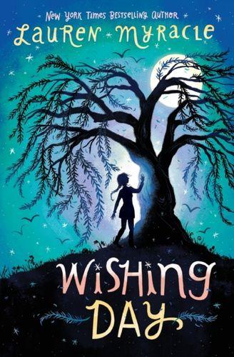 9780062342072 Wishing Day