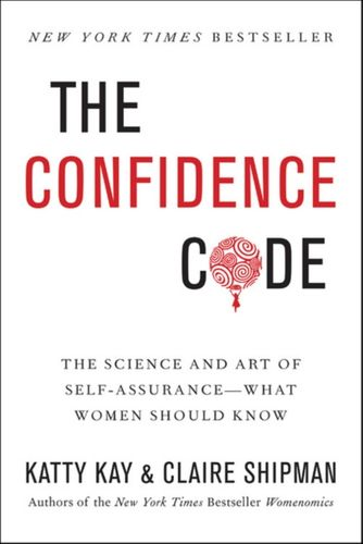 9780062414625 Confidence Code