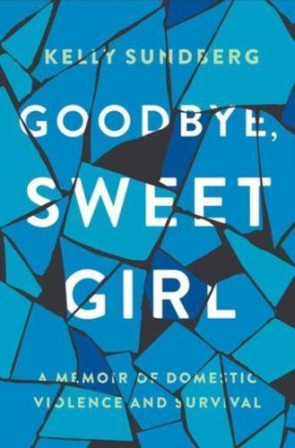 9780062497673 Goodbye, Sweet Girl