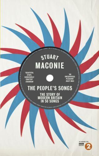 9780091933807 People's Songs