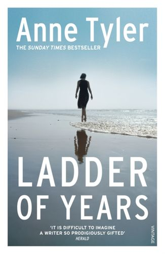 9780099479413 Ladder Of Years
