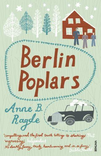 9780099502579 Berlin Poplars