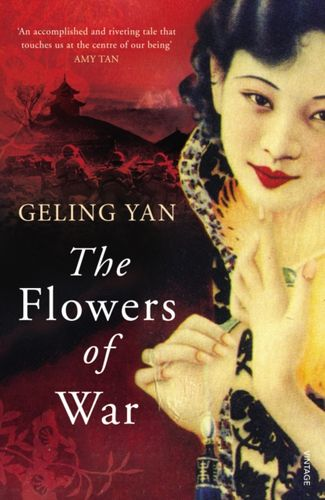 9780099569626 Flowers of War