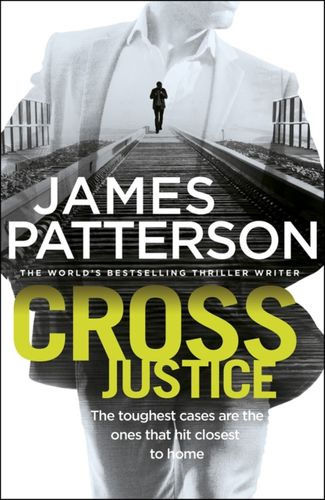 9780099594321 Cross Justice