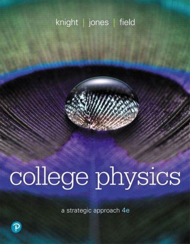 9780134609034 College Physics