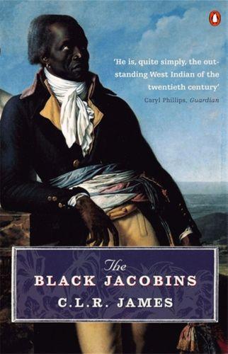 9780140299816 Black Jacobins