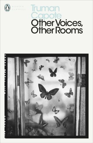 9780141187655 Other Voices, Other Rooms