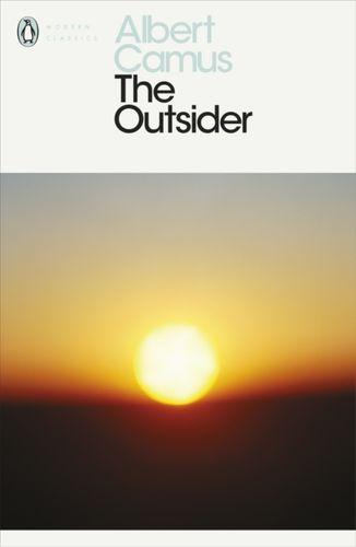 9780141198064 Outsider