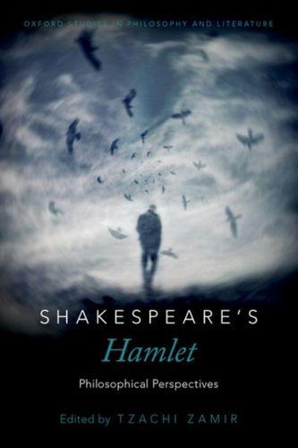 9780190698522 Shakespeare's Hamlet