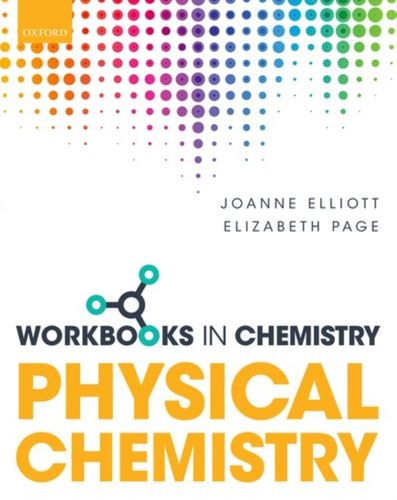 9780198729495 Workbook in Physical Chemistry