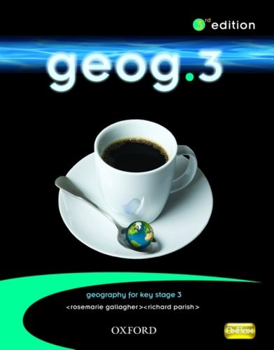 9780199134953 geog.3: students' book
