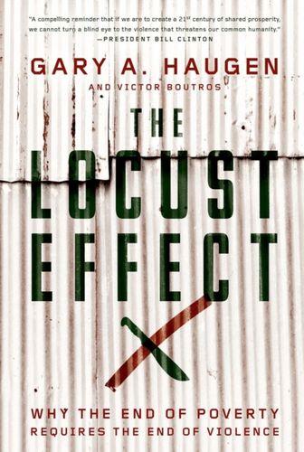 9780199937875 Locust Effect