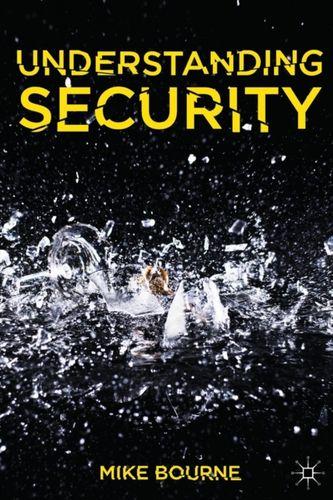 9780230291249 Understanding Security