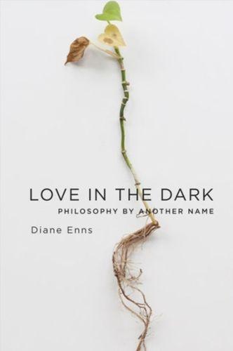 9780231178969 Love in the Dark