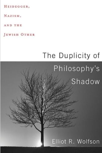 9780231185639 Duplicity of Philosophy's Shadow