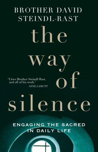 9780232533576 Way of Silence