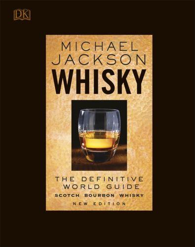 9780241256008 Whisky