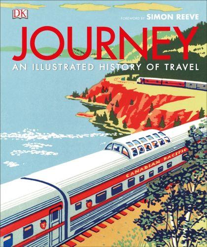 9780241289426 Journey
