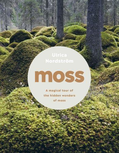 9780241374474 Moss