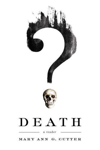 9780268100537 Death