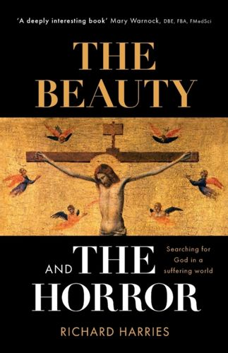 9780281076956 Beauty and the Horror