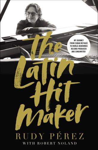 9780310351702 Latin Hit Maker