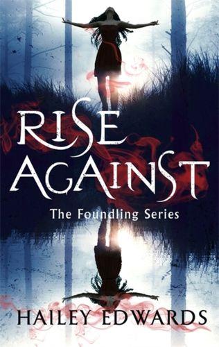 9780349423364 Rise Against