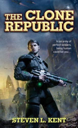 9780441013937 Clone Republic