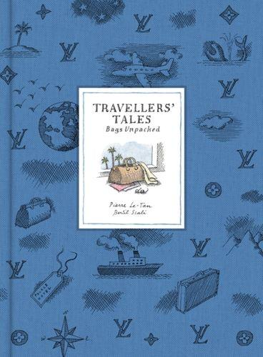 9780500022504 Travellers' Tales