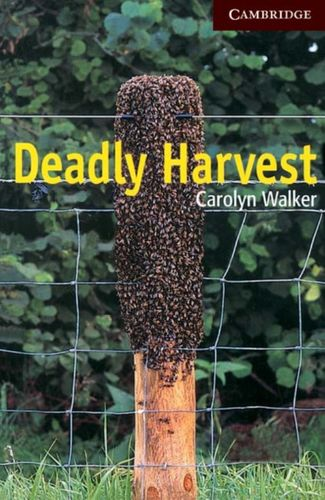 9780521776974 Deadly Harvest Level 6