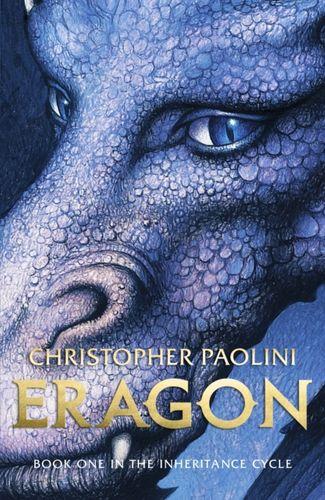 9780552552097 Eragon