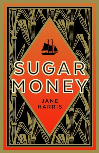 9780571336920 Sugar Money