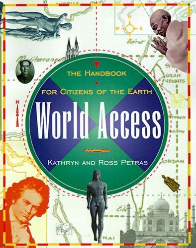 9780684810164 World Access