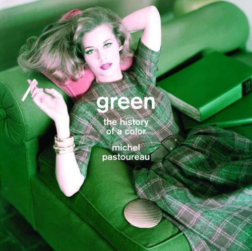 9780691159362 Green