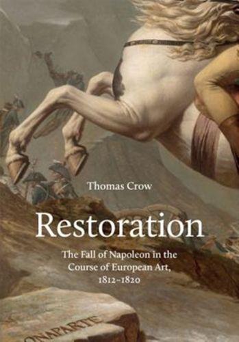 9780691181646 Restoration