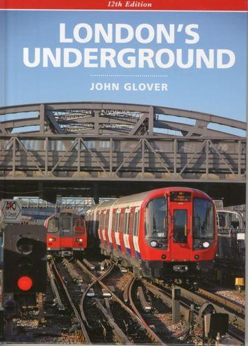 9780711038264 London's Underground