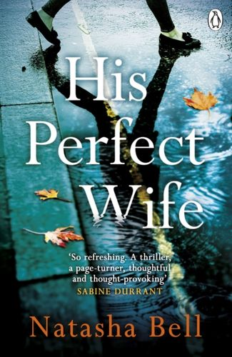 9780718187057 His Perfect Wife