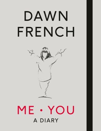 9780718187569 Me. You. A Diary