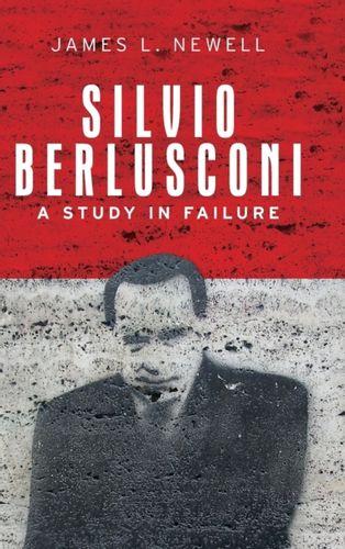 9780719075971 Silvio Berlusconi
