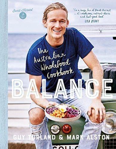 9780732299873 Balance