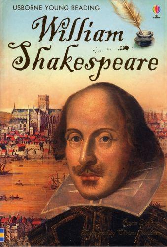 9780746090022 William Shakespeare