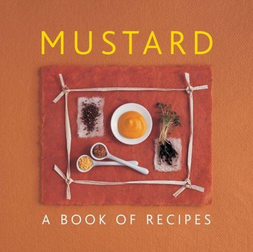 9780754828730 Mustard