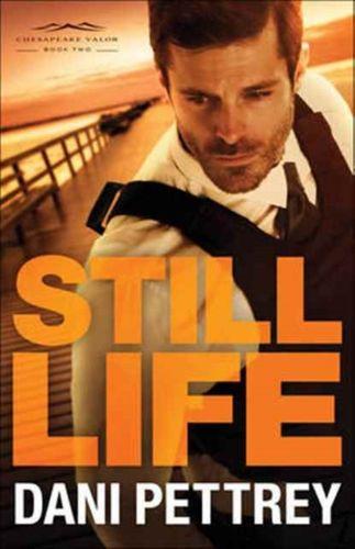 9780764212956 Still Life