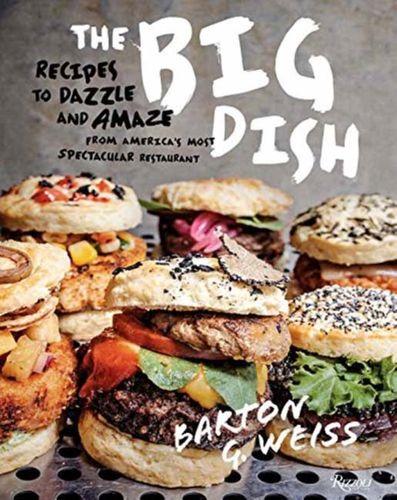 9780789334312 Big Dish