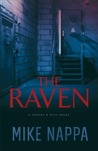 9780800726454 Raven