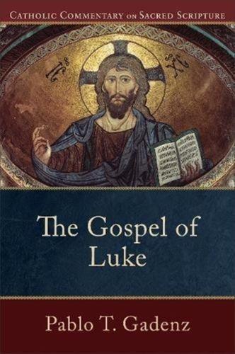 9780801037009 Gospel of Luke